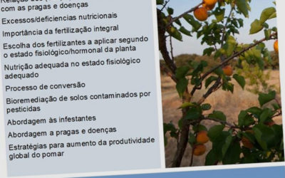 Fruticultura Regenerativa